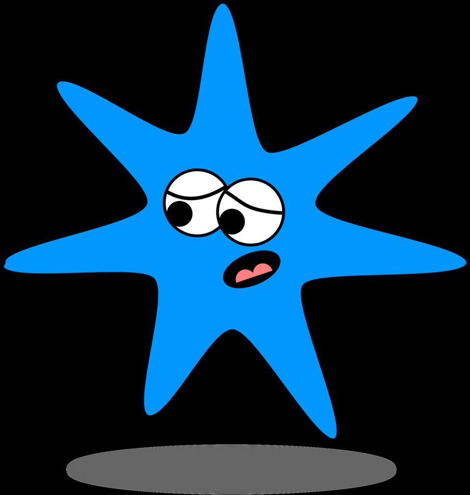 Crazy Star II