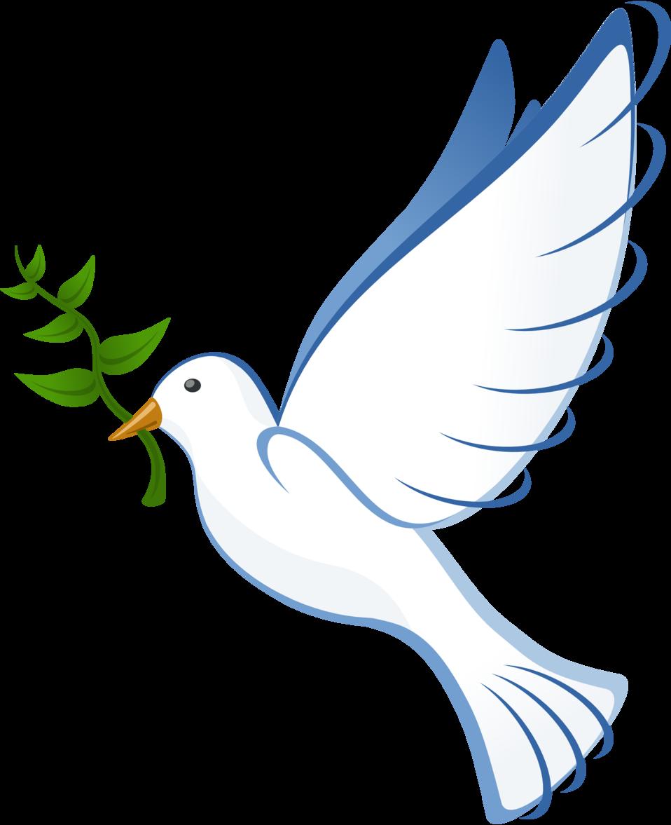 public domain clip art image dove id 13931787015352 clip art doves images clip art dove of peace