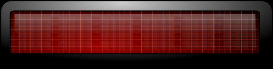 Solar Cell 2