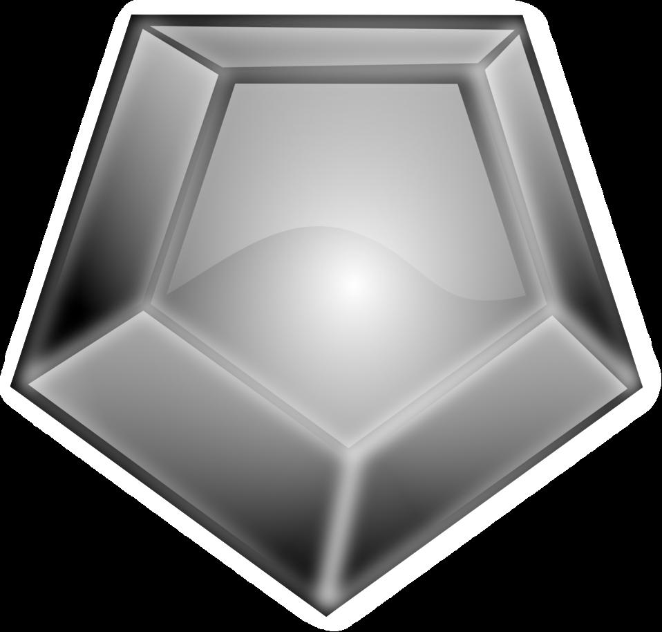 Diamond Remix 3