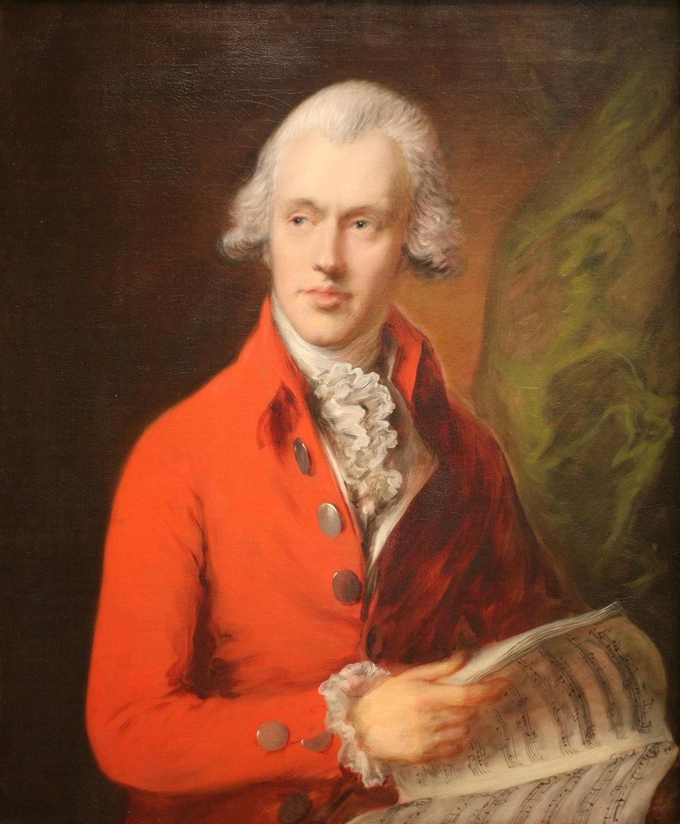 WLA metmuseum Charles Rousseau Burney by Thomas Gainsborough.jpg