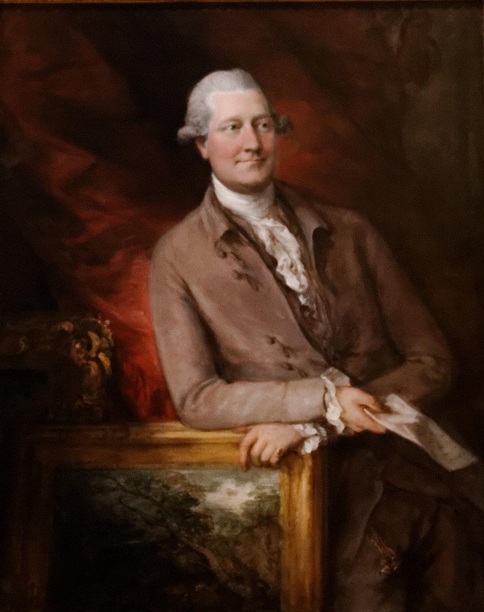 Thomas Gainsborough - Portrait of James Christie.jpg