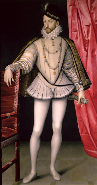 Portrait of Charles IX.jpg
