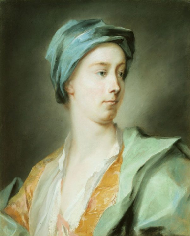 Philip, Duke of Wharton.png