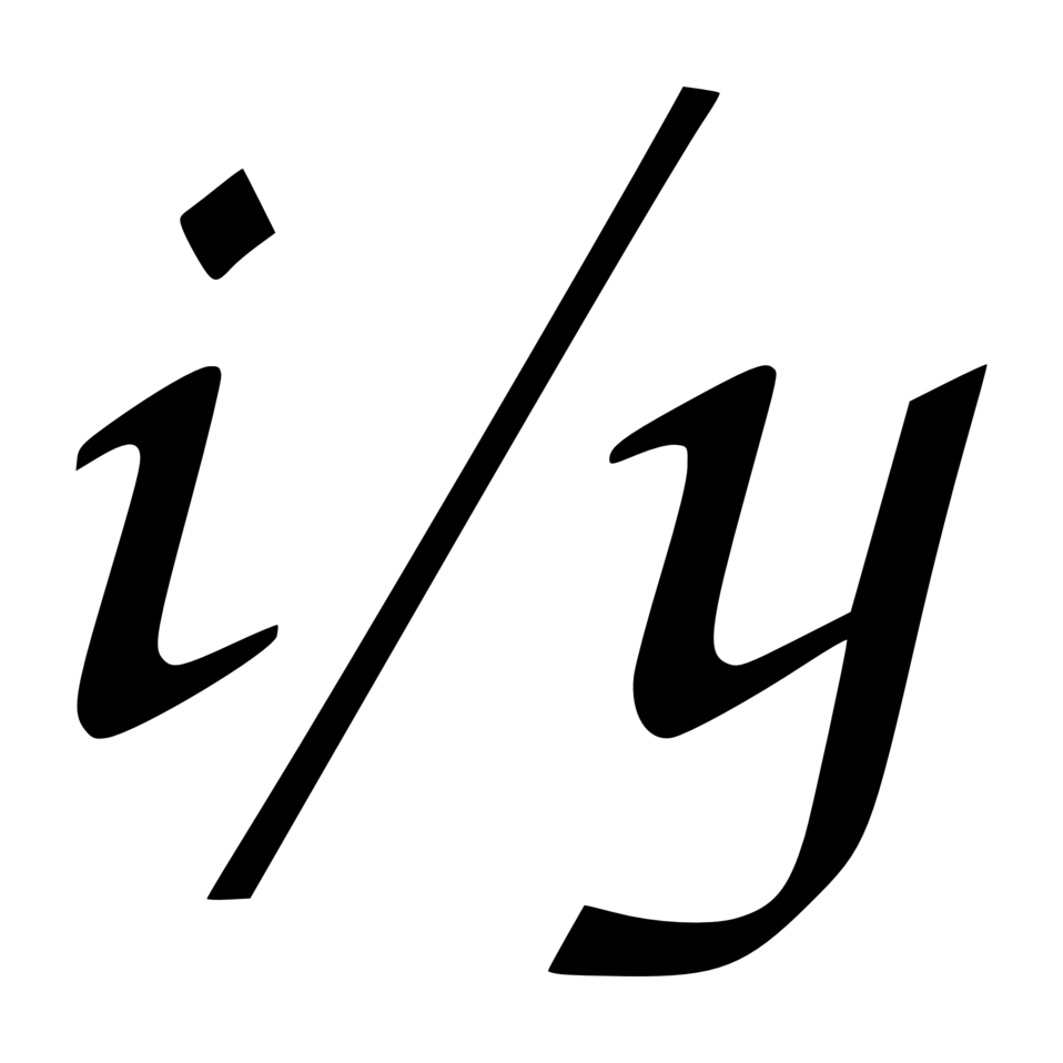 Čeština:  Vektorizace obrázku Ikona pravopis.png, jehož autorem je egg.