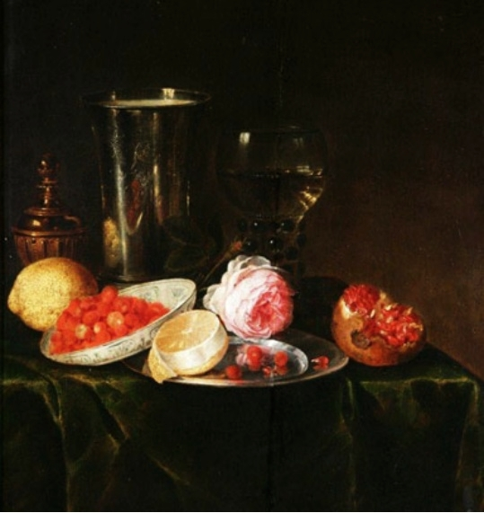 Luttichuys Still life with a rose.jpg