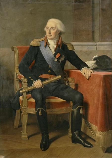 Louis Joseph de Bourbon, prince de Condé.jpg