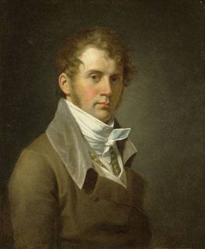 JohnVanderlynPortraitOfTheArtist1800.jpg