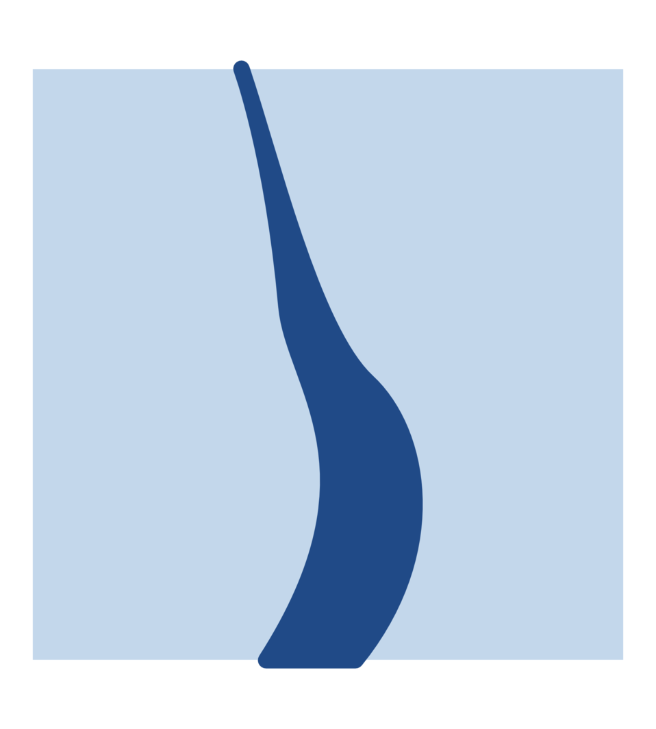 Icon for a river source