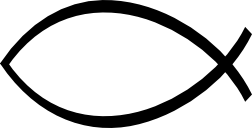 Ichthus.png