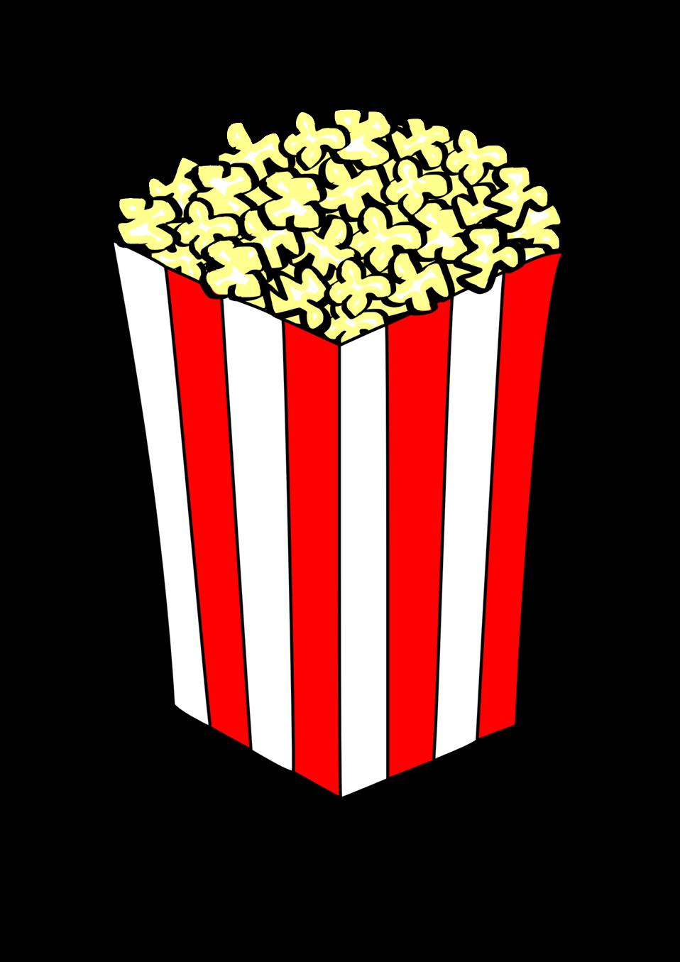 Image result for popcorn