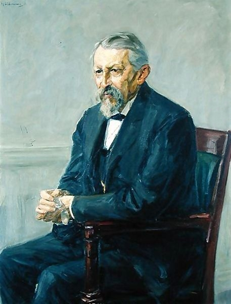 Hermann Strebel.jpg