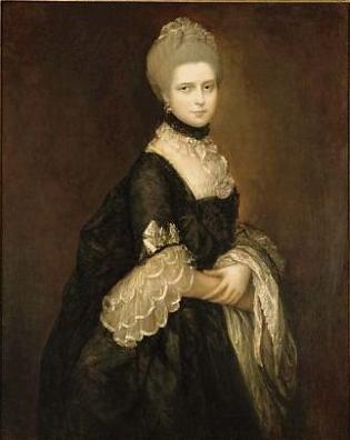 Gainsborough - Maria Walpole.jpg