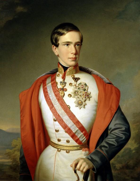 Franz Joseph of Austria young.jpg