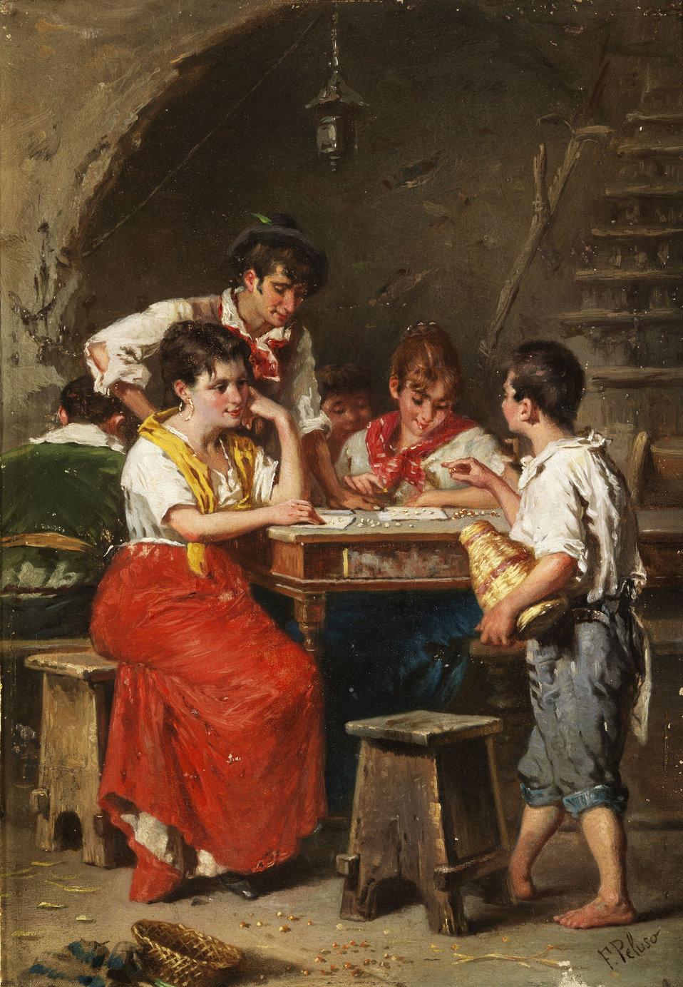 Francesco Peluso Familienszene.jpg