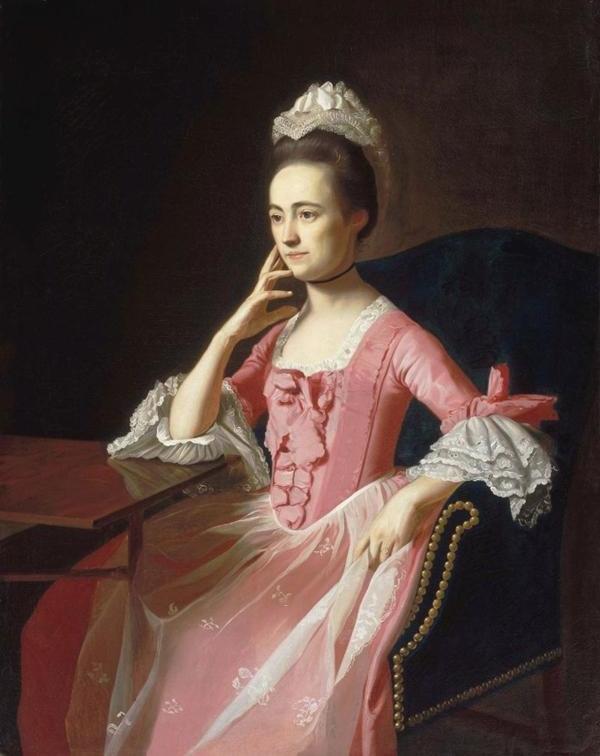 Dorothy Quincy Hancock.jpg