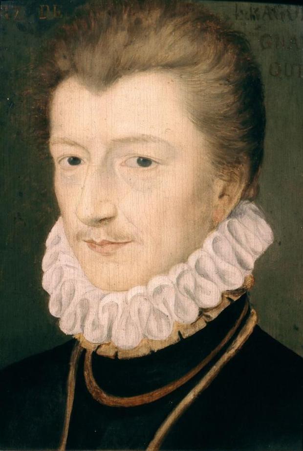 Clouet Henri de Guise.jpg