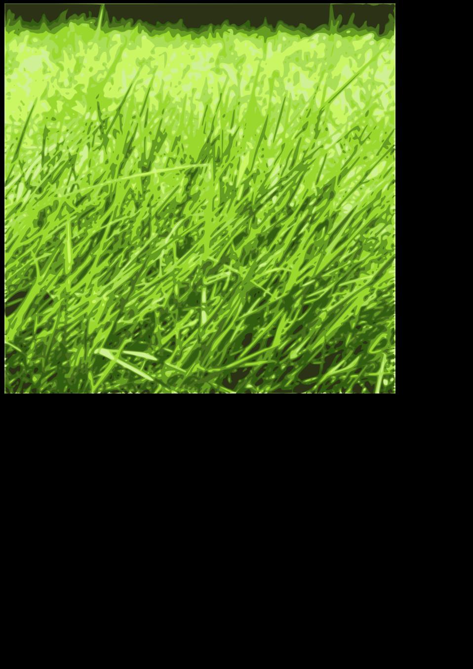 green power 3