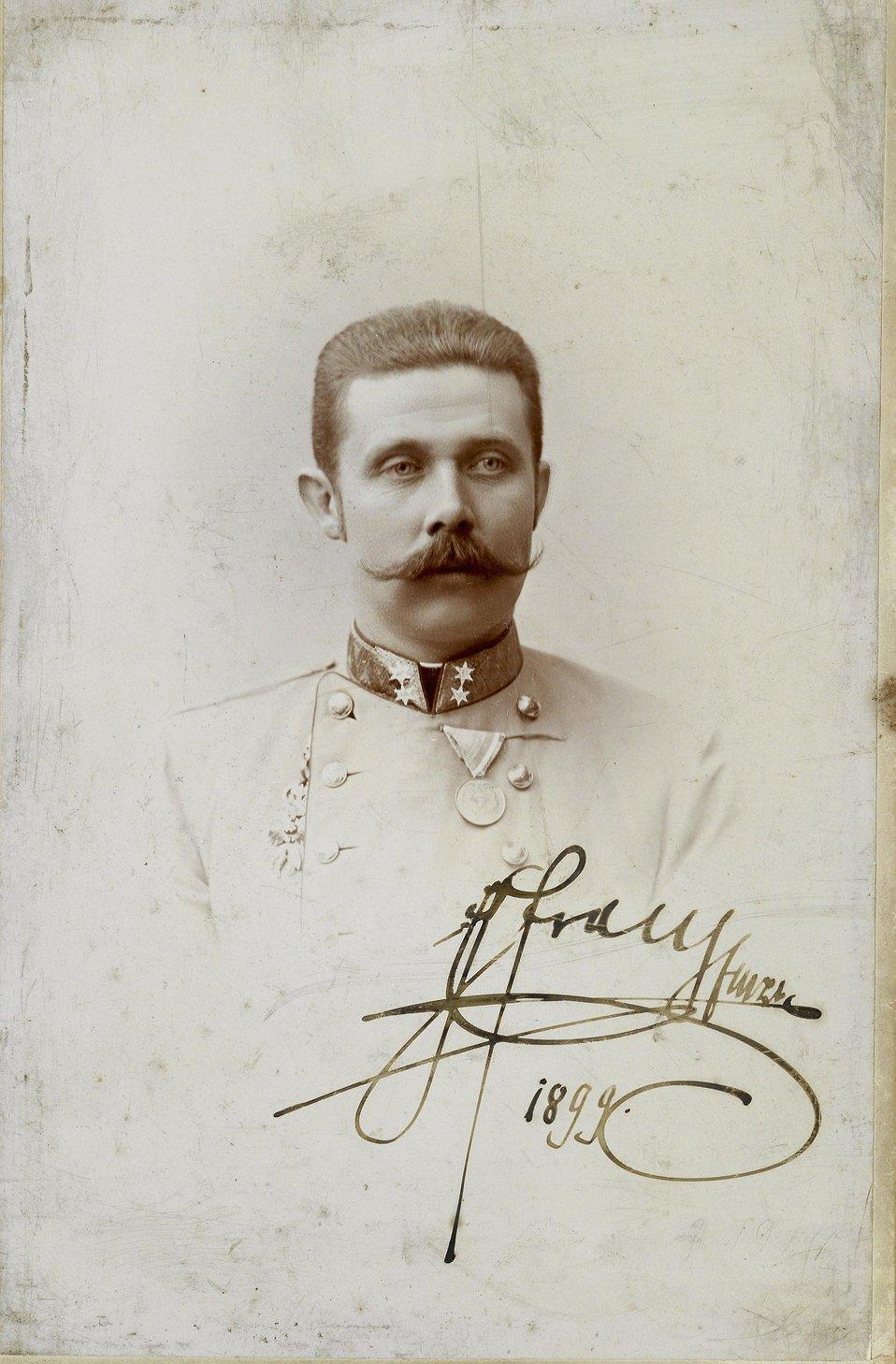 Carl Pietzner Portrait Franz Ferdinand.jpg