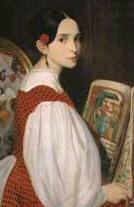 Auguste de Chatillon - Léopoldine Hugo.jpg