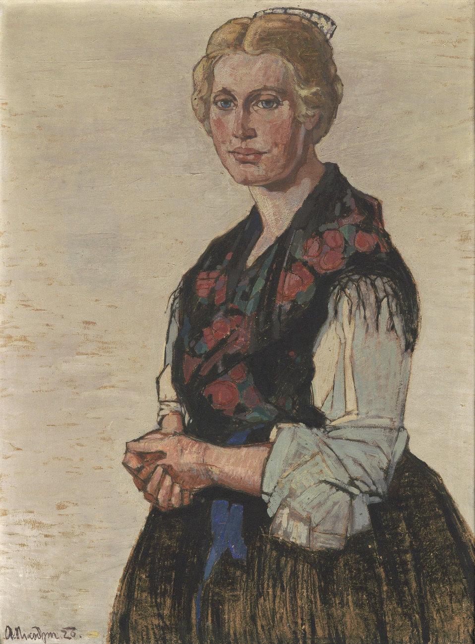 Artur Nikodem Mädl aus Seis 1920.jpg