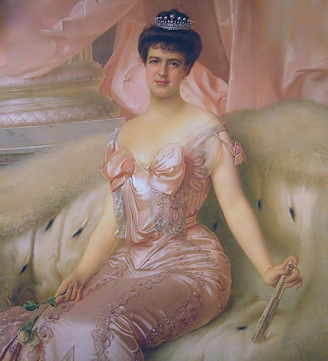 Amelie d'Orleans Corcos 1905.jpg