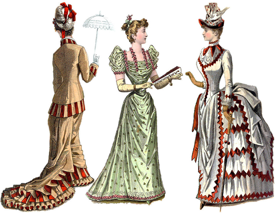 1880s-fashions-overview.jpg