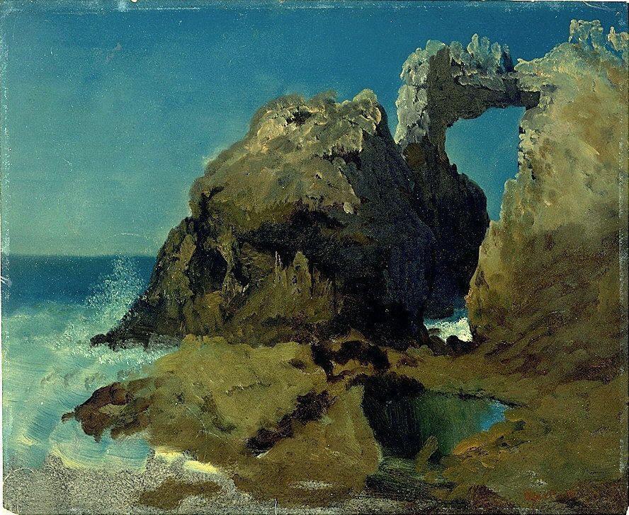 Albert Bierstadt - Farralones Islands, Pacific Ocean.jpg