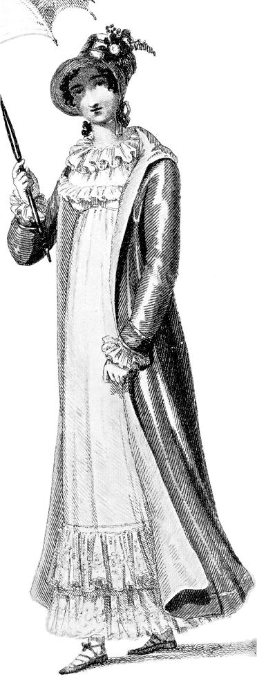 1815-walking-costume-Ackermanns.png