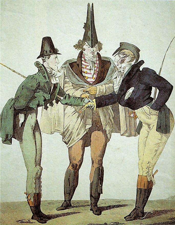 1810-Les-Modernes-Incroyables.jpg