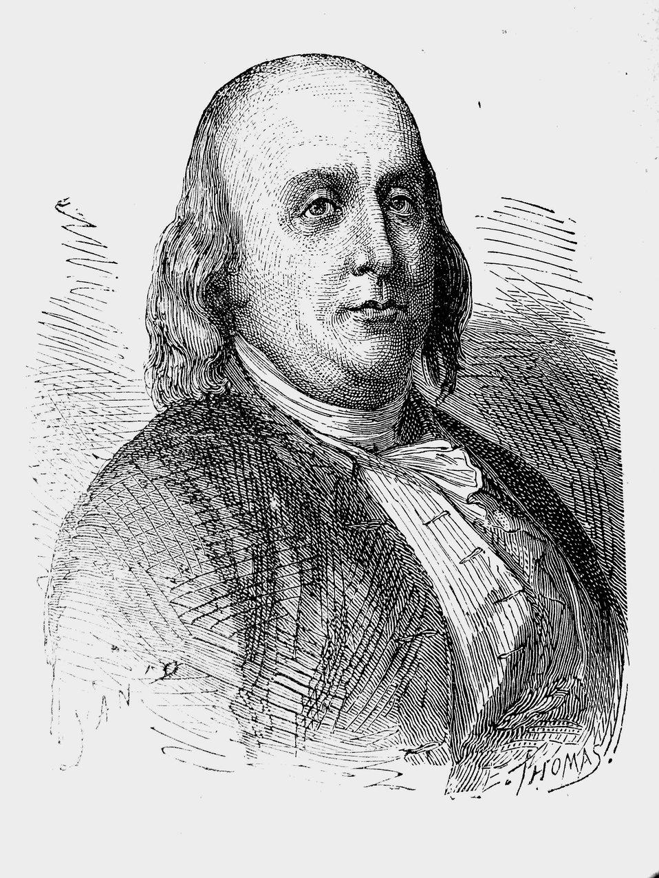 AduC 068 Franklin (B., 1706-1790).JPG