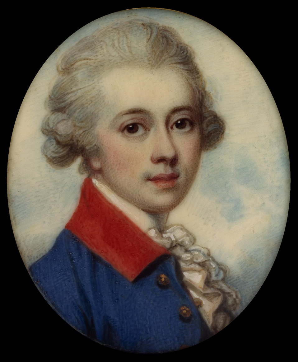 A Young Gentleman by Richard Cosway, RA.jpg
