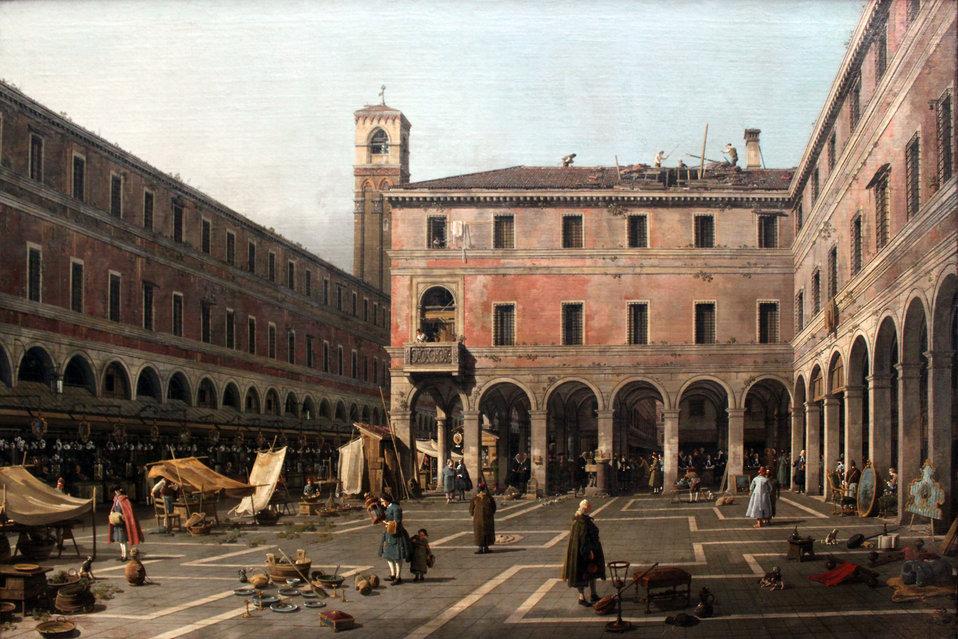 1760 Canaletto Campo di Rialto anagoria.JPG
