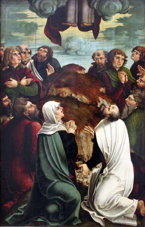 1513 Stoeberl Himmelfahrt Christi anagoria.JPG