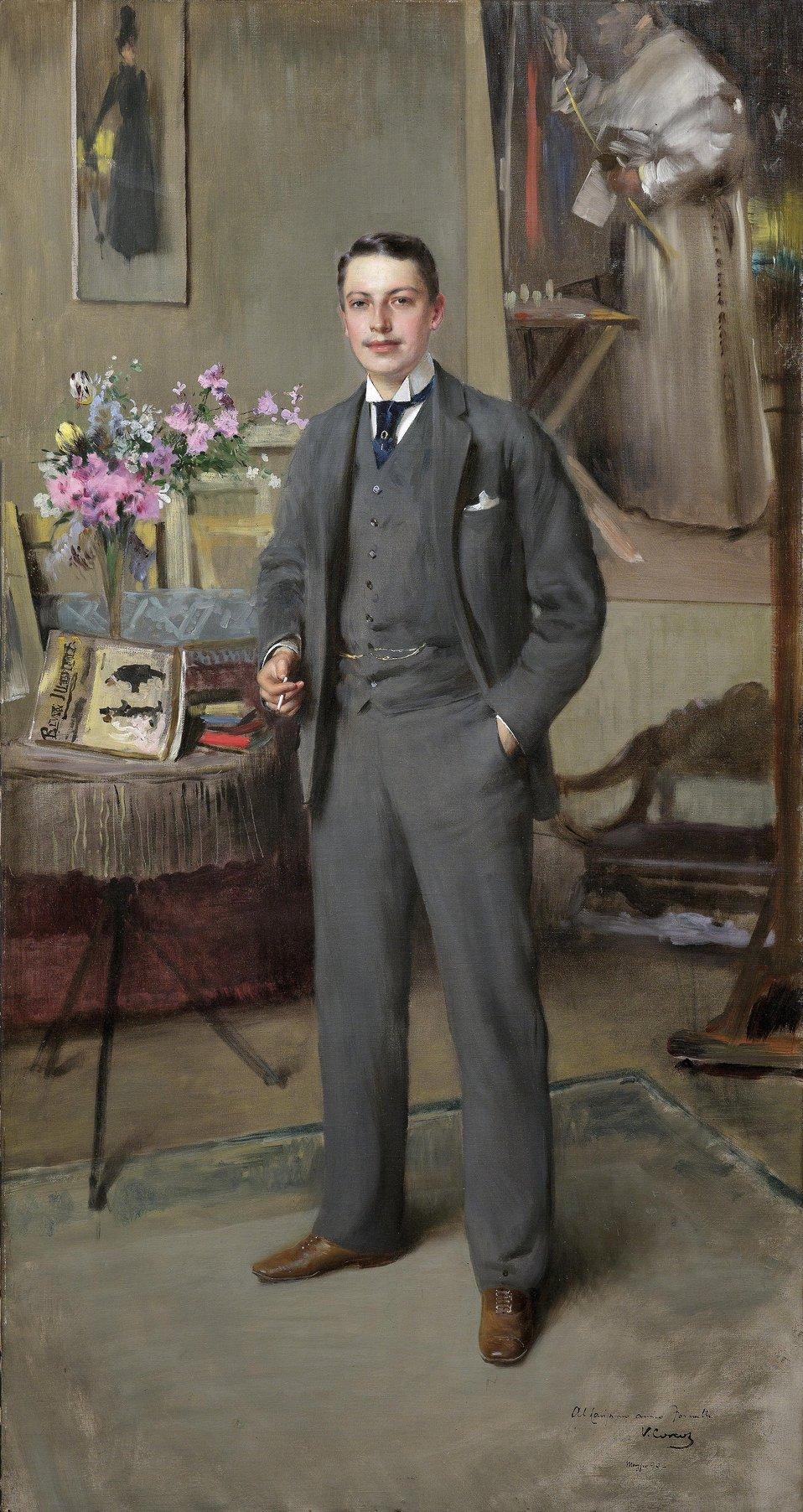 Vittorio Matteo Corcos Herrenportrait 1890.jpg