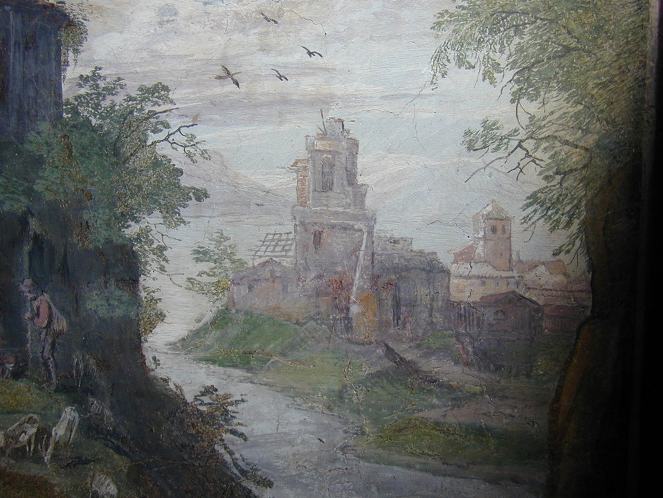 03 000910 tivoli v d este 04 affreschi.jpg