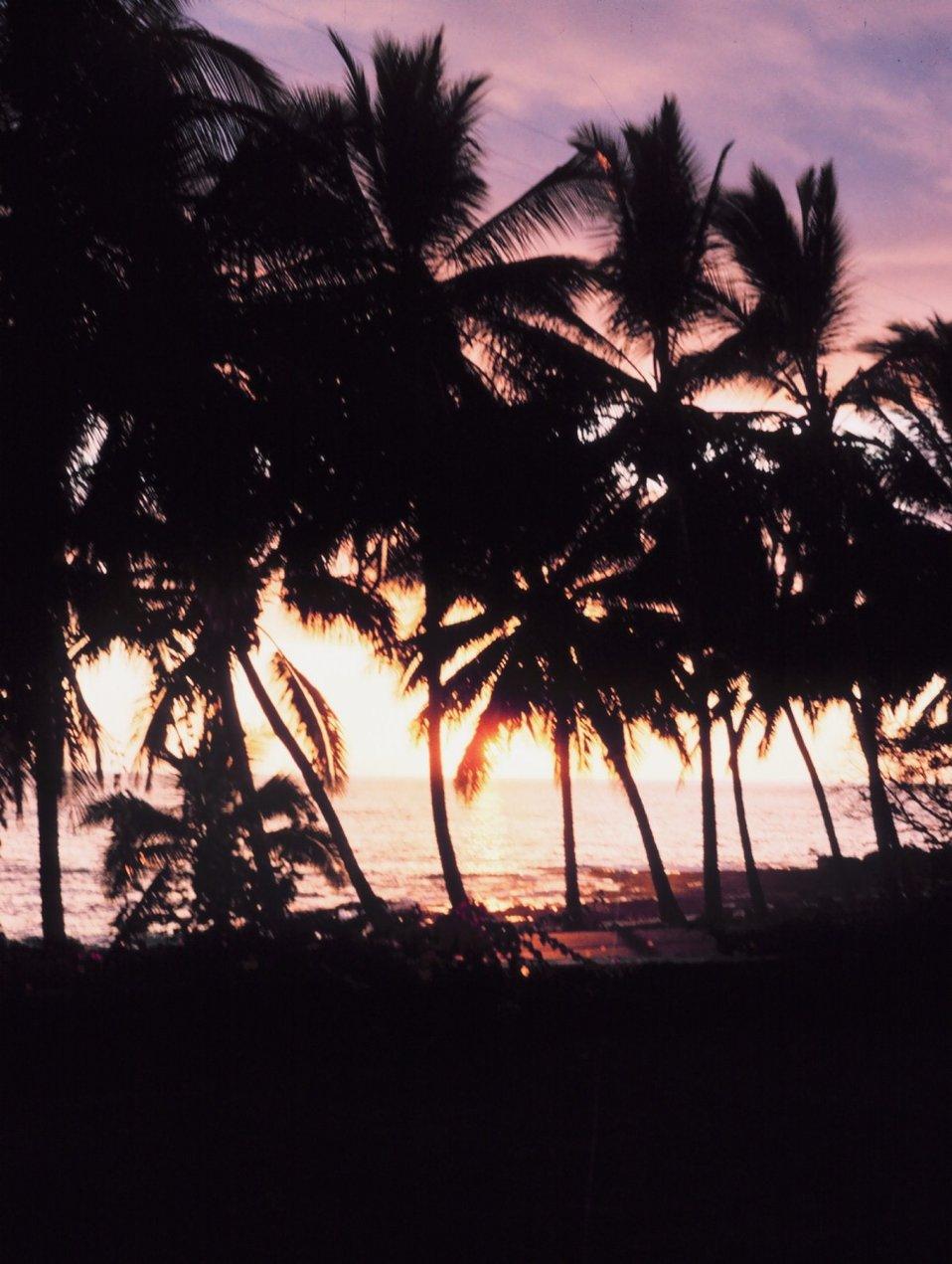 Kona White Sands