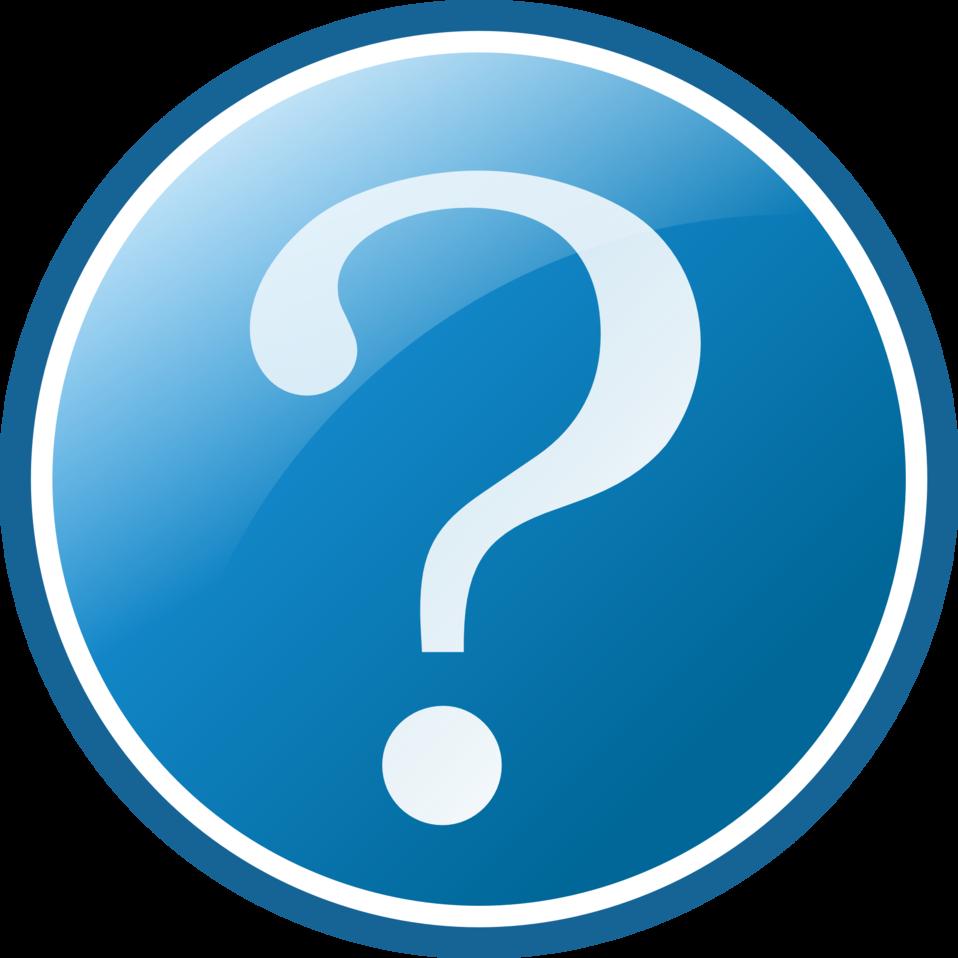 information icons set 1