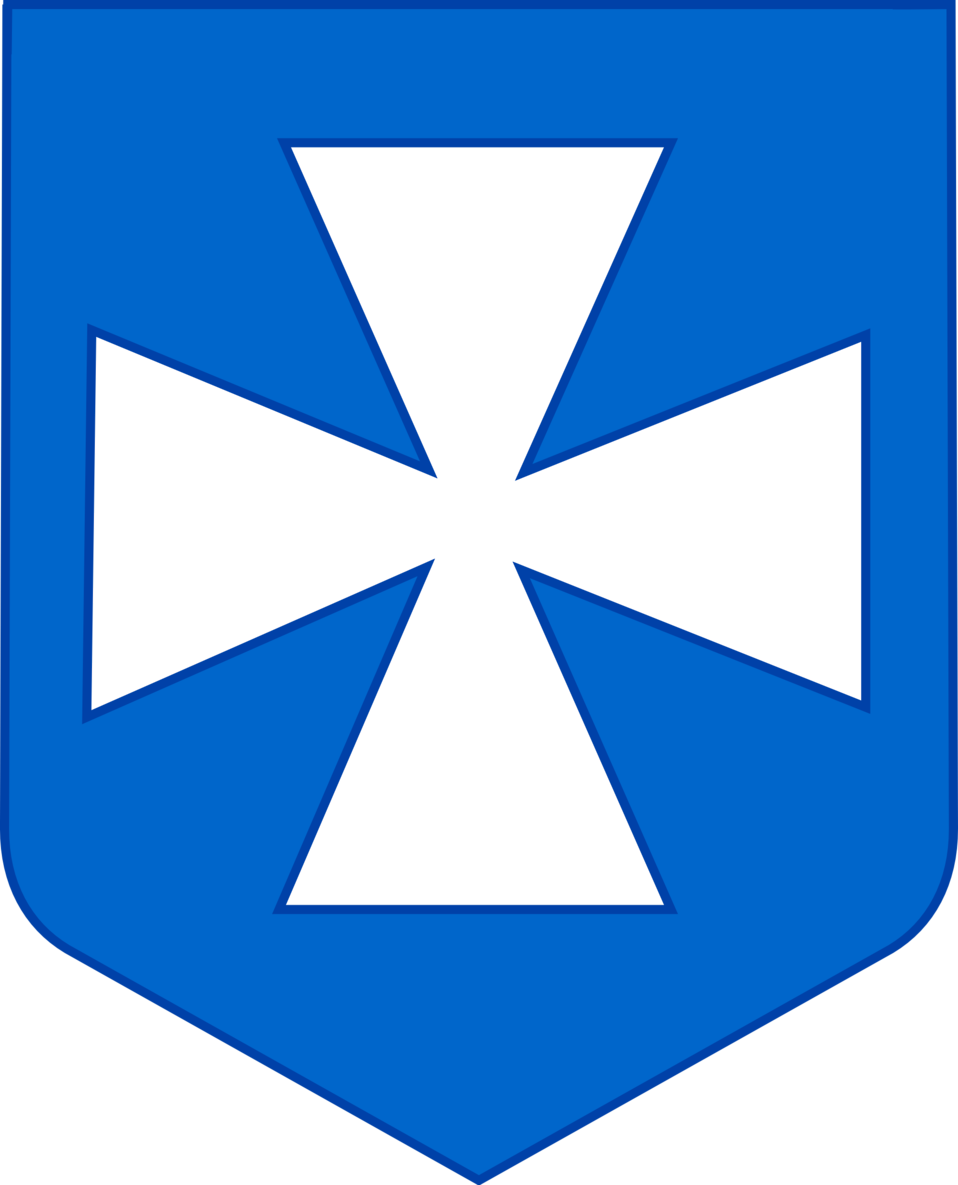 Rzeszow - coat of arms