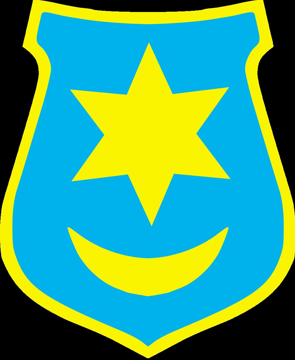 Tarnow - coat of arms
