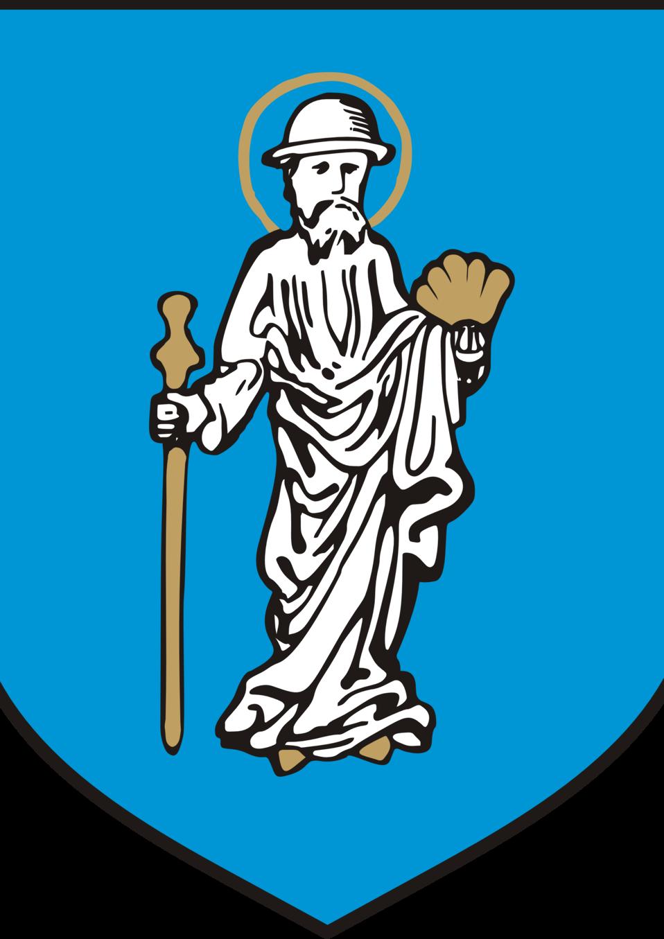 Olsztyn - coat of arms