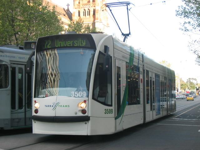 D class tram.jpg