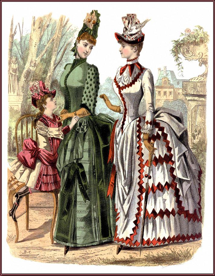 Cperrien-fashionplatescan-p-vf 33.jpg