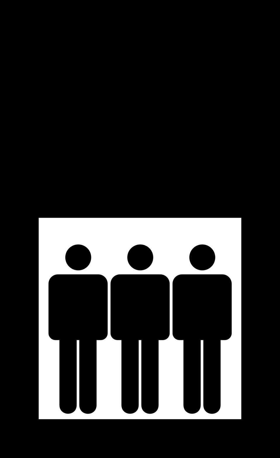 aiga elevator